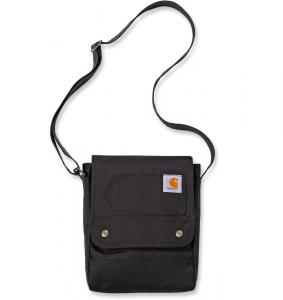Torebka Carhartt Crossbody Bag black