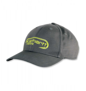 Czapka Carhartt Force Extremes Fish Hook Logo Cap shadow