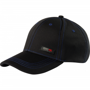 Czapka Dickies Dickies Pro Cap Royal/Black