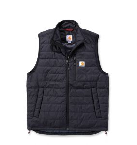 Kamizelka Carhartt Gilliam Vest BLACK