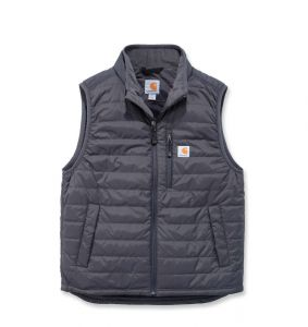 Kamizelka Carhartt Gilliam Vest SHADOW