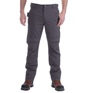 Spodnie Carhartt Full Swing® Steel Multi Pocket Pant SHADOW