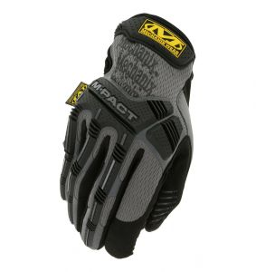 Rękawice Mechanix M-Pact® GREY