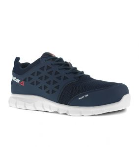 Buty Reebok Excel Light S1P NAVY