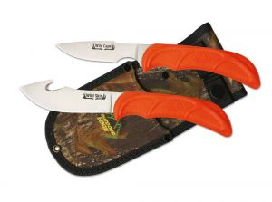 Zestaw Outdoor Edge Wild Pair