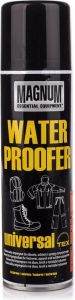 Impregnat Magnum Waterproofer 250ml
