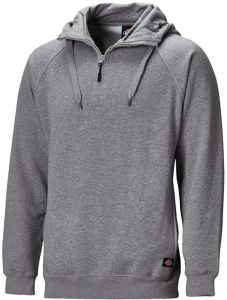 Bluza Dickies Elmwood Hoody Grey