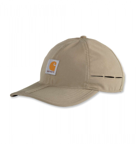 Czapka Carhartt Force Extremes Angler Packable Cap